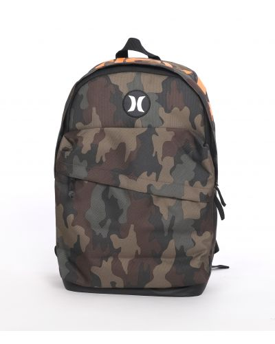 GROUNDSWELL BACKPACK - MEN||1SIZE