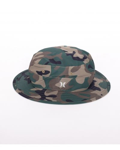 BACK COUNTRY BOONIE - MEN|CAMO|1SIZE