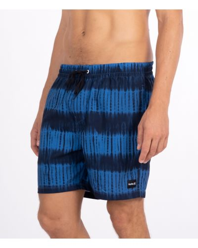 CANNONBALL VOLLEY 17' - MEN|ARMORY NAVY|M