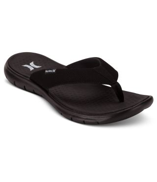 FLEX 2.0 SANDAL - MEN|BLACK|10