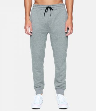 DRI-FIT DISPERSE JOGGER - MEN|COOL GREY|XL