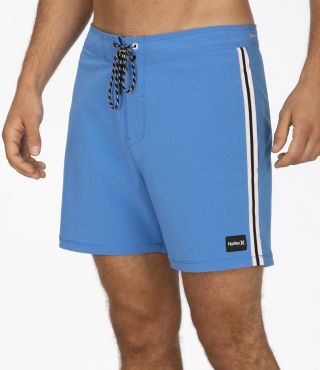 M PHTM SESSION SOLID 16'|PACIFIC BLUE|28
