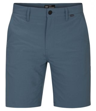 B DRI-FIT CHINO 2.0|THUNDERSTORM|24