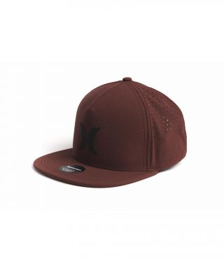PHANTOM SURPLUS HAT - MEN|MYSTIC DATES|1SIZE