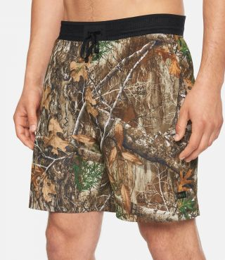 PHANTOM ALPHA REALTREE 18' - MEN|EDGE CAMO|M