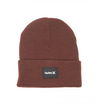 SEAWARD BEANIE - MEN|MYSTIC DATES|1SIZE