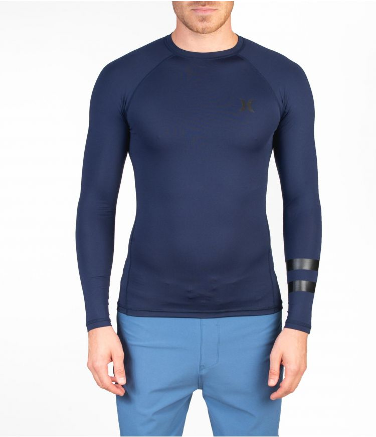 PRO LIGHT TOP L/S - MEN