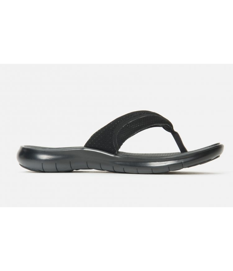 FREE MOTION 2.0 SANDAL - MEN |BLACK|12