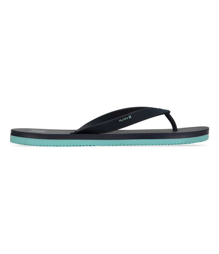 ONE & ONLY SANDAL - MEN |OCEAN BLISS/NOISE AQUA|11