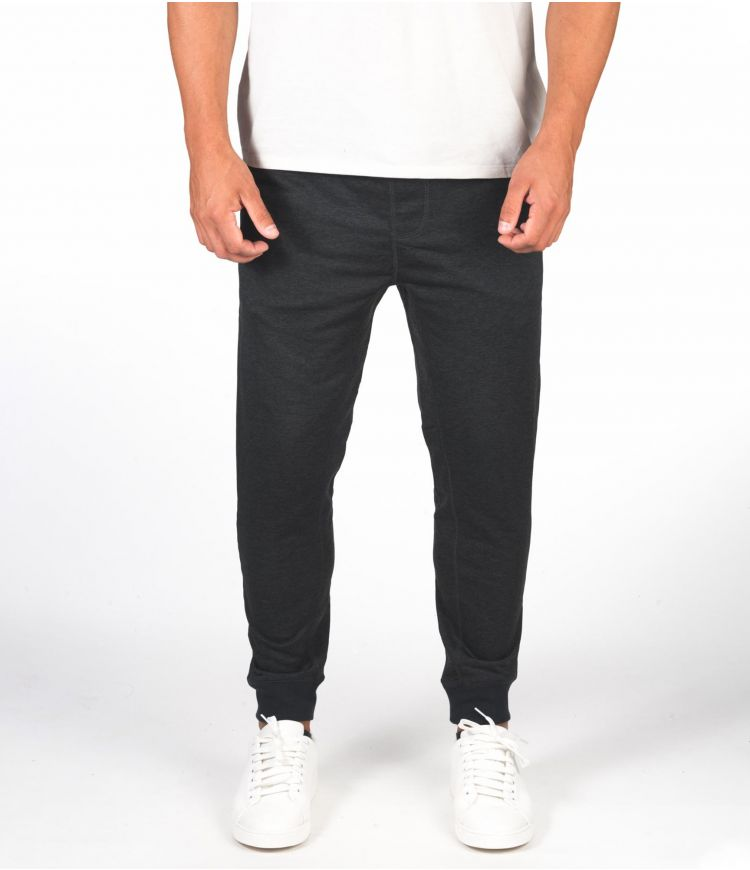 DRI-FIT DISPERSE JOGGER - MEN|BLACK|S