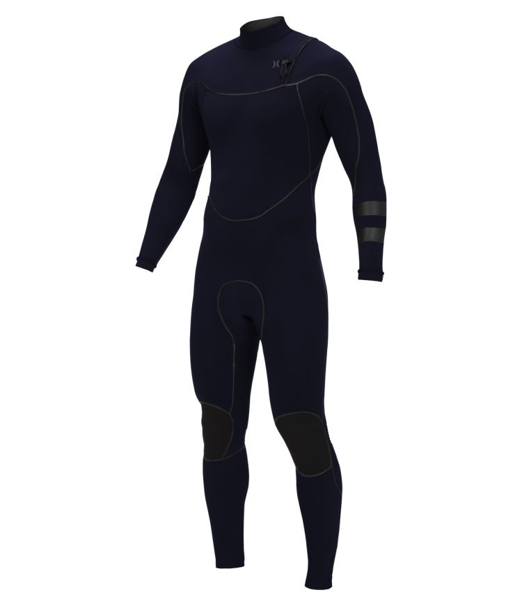 ADVANTAGE MAX 3/2 FULLSUIT - MEN|OBSIDIAN|LT