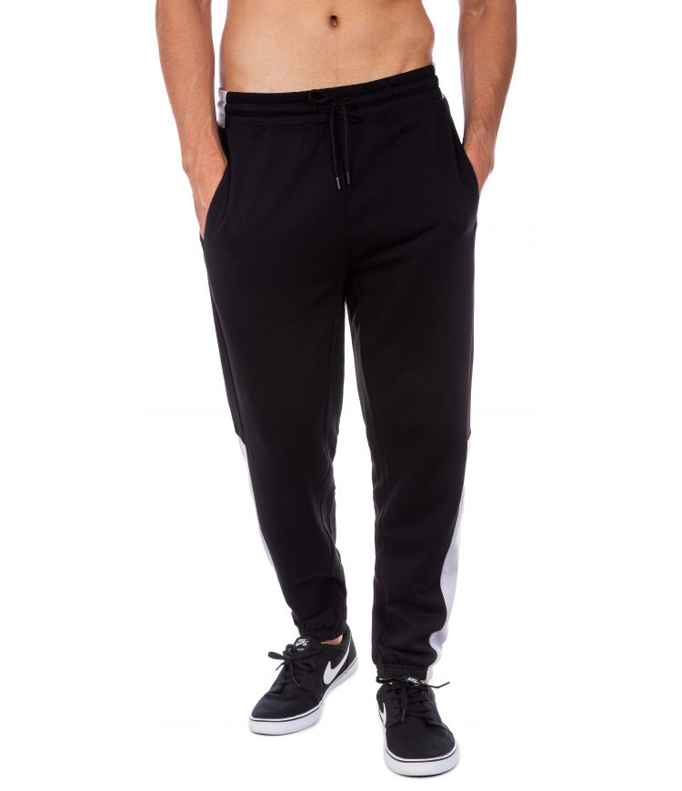 ONSHORE PANT - MEN|BLACK|XL