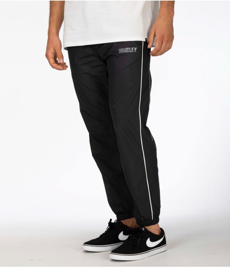 ONSHORE JOGGER - MEN |BLACK|M