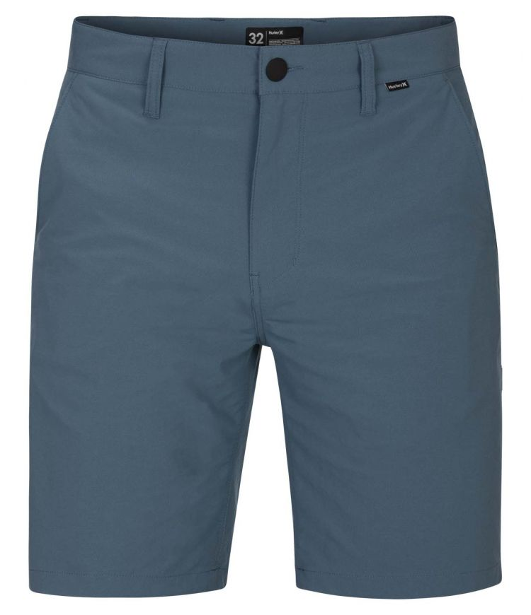 DRI-FIT CHINO 2.0 - BOYS|THUNDERSTORM|27