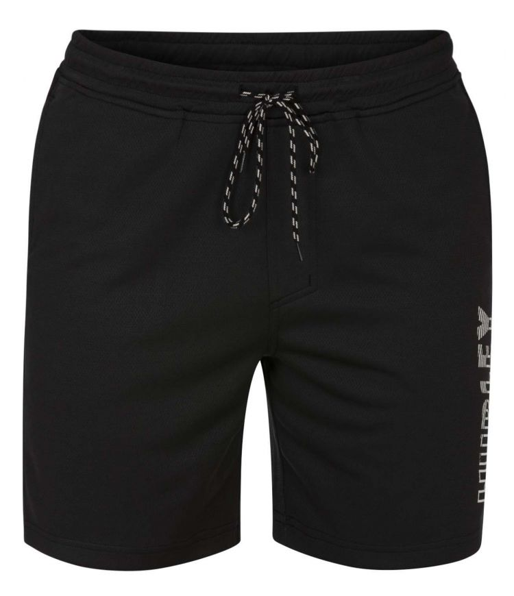 DRI-FIT ONSHORE MESH - BOYS|BLACK|XS