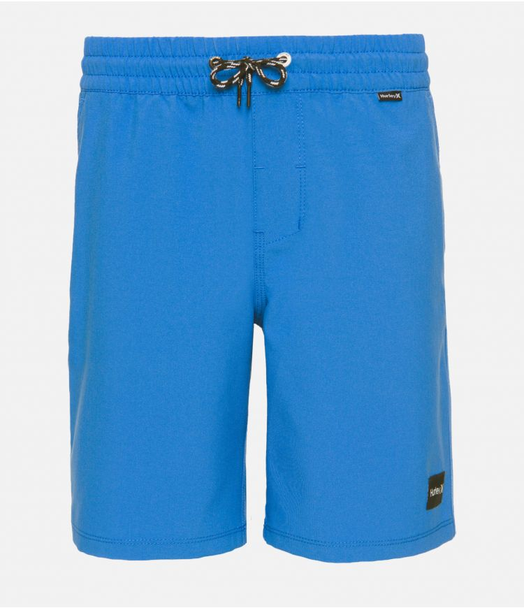 ONE&ONLY VOLLEY - BOYS|PACIFIC BLUE|L