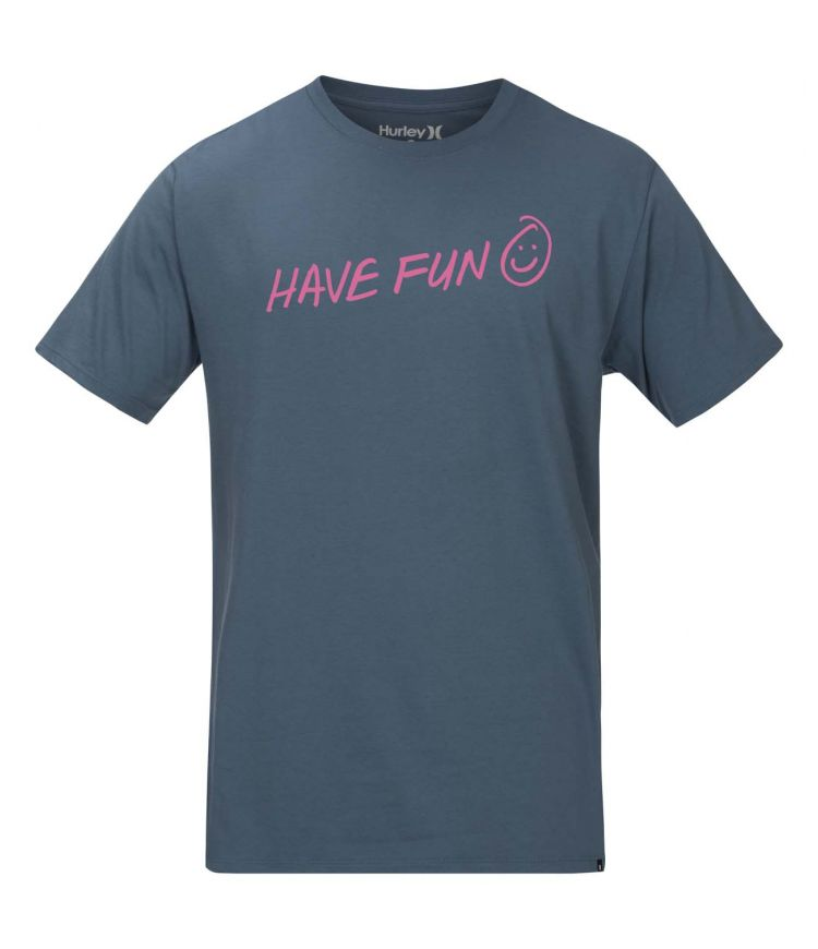 HAVE FUN S/S - BOYS|THUNDERSTORM|S