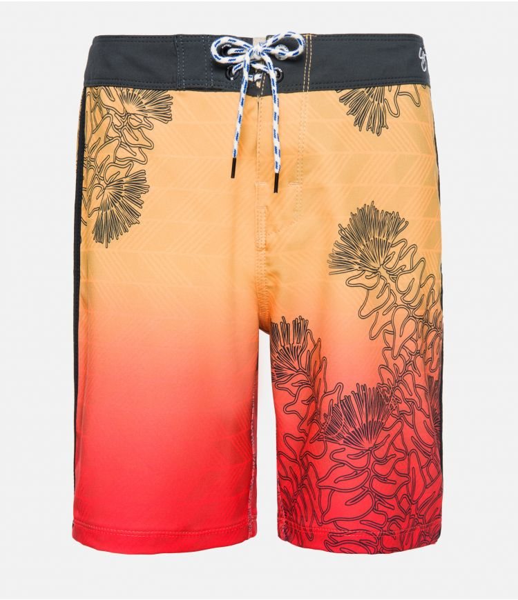 PHANTOM SIGZANE WAILEHUA - BOYS|LASER ORANGE|24