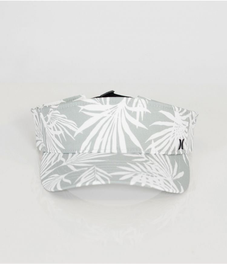 TRACY VISOR - WOMEN|COOL GREY or BLACK|1SIZE