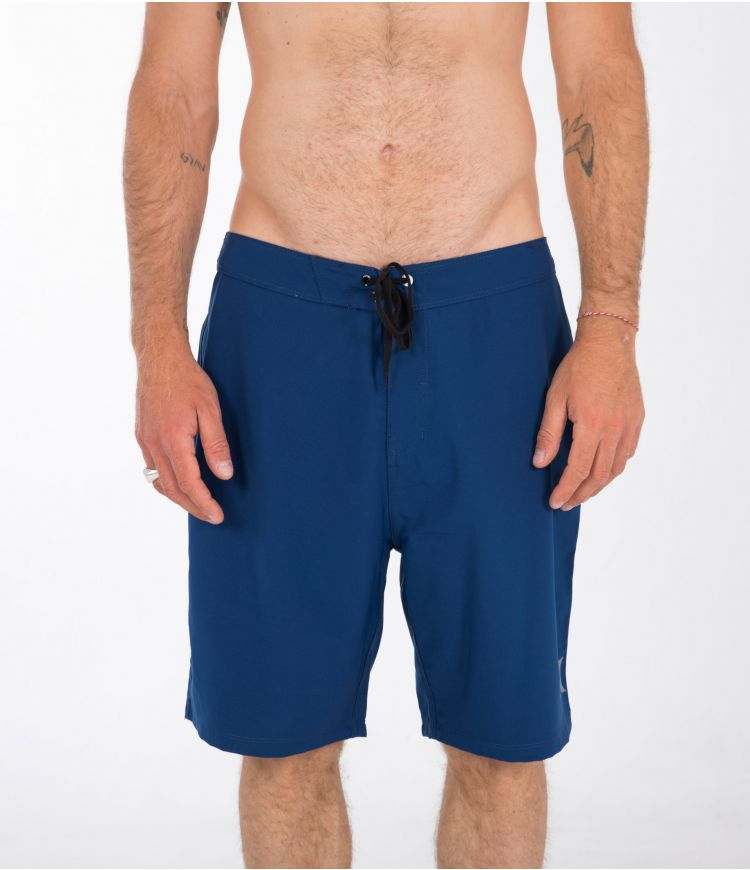 ONE & ONLY MAGIC 20' - MEN|COSTAL BLUE|34