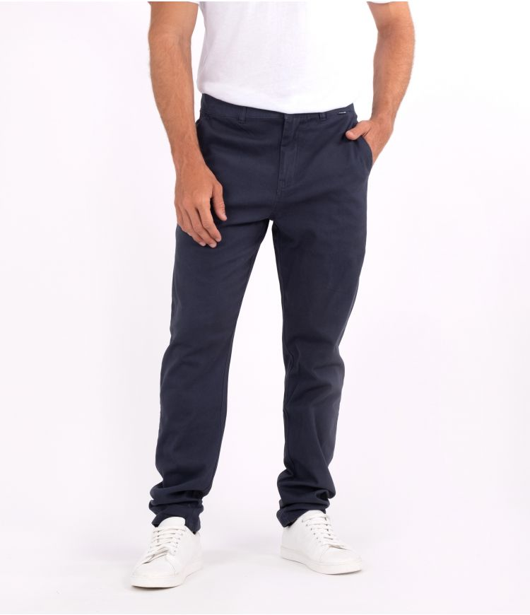 WORKER ICON PANT - MEN|ARMORY NAVY|32